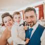 le nozze di Sara Morganti e Studio Fotografico Fioravanti 13