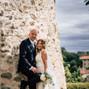 Le nozze di Elisa e FotoGrafica 11