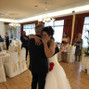 le nozze di Sara Morganti e Studio Fotografico Fioravanti 14