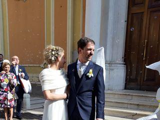 Max Mara Bridal 2