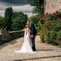 Le nozze di Elisa e FotoGrafica 12