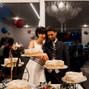 Le nozze di Giorgia e Hotel Scoiattolo 21