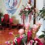 Casa del Fiore Nachira 13