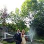 le nozze di Anna Nuzzo e Ristorante Ginevra 37