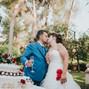 le nozze di Sara Morganti e Studio Fotografico Fioravanti 16