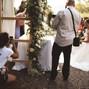 Le nozze di Giulia Barnini e Le Spose di Mirka 14