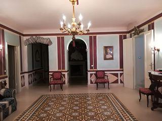 Villa La Contessa 2