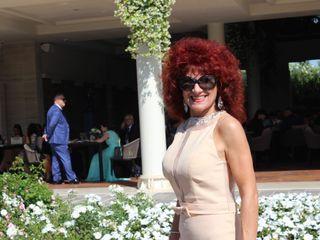 Caterina Masoni 5