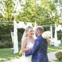 Le nozze di Francesco B. e Studio Fotografico Ciro Del Vecchio 26