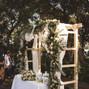 Le nozze di Giulia Barnini e Le Spose di Mirka 15