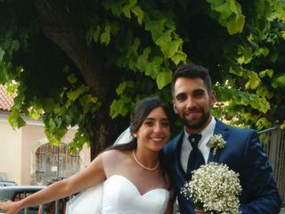 GianPiero Mucci Sposi 2