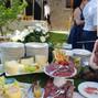 Le nozze di Angela Viggiano e Le Gourmet 10