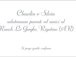 Graphic & Promo 6
