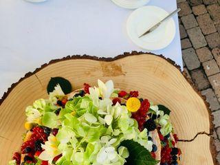 Inter'nos Floral & Wedding 3
