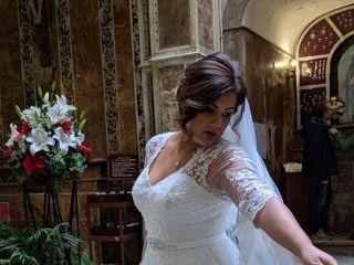 Daniela Cocco Haute Couture 1