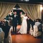 Le nozze di Anna e Symposium Eventi 18