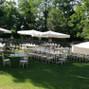 Le nozze di Angela Viggiano e Le Gourmet 11