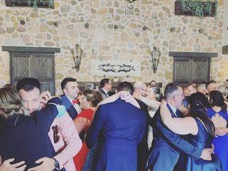 SiVaInScena - Valerio Cordaro Wedding Dj 3