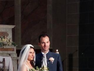 Sara Iaconelli Wedding Florist 4