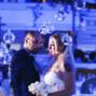 Le nozze di Francesco B. e Studio Fotografico Ciro Del Vecchio 29