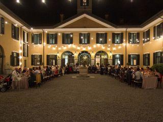 Villa Caproni 4