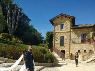 Borgo Fonte Scura 2