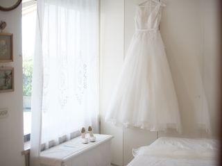 Atelier San Valentino 2
