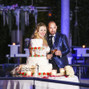Le nozze di Francesco B. e Studio Fotografico Ciro Del Vecchio 30