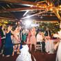 Le nozze di Anna e Symposium Eventi 20