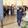 Le nozze di Nicola e Parco Diana Bellavista 30