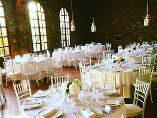 Claudia Venturini Wedding Planner 5