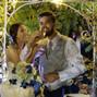 le nozze di Daniele Picco e Cecchi Uomo 1