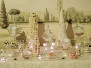Claudia Venturini Wedding Planner 6
