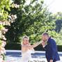 Le nozze di Francesco B. e Studio Fotografico Ciro Del Vecchio 31