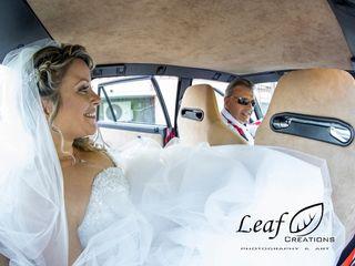 Leaf Creations Photography&Art 3