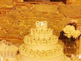 Claudia Venturini Wedding Planner 7
