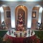 Le nozze di Ivana e Villa Valentini Bonaparte 12