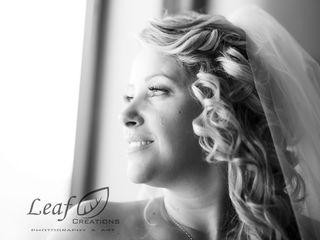 Leaf Creations Photography&Art 4