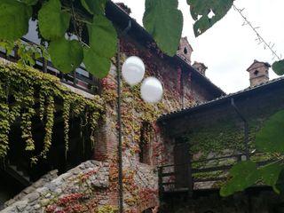 Castello di Pomerio 5