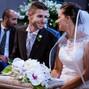 le nozze di Veronica e 24x36 12