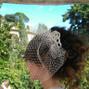 le nozze di Francesca e Miki-Ó Hair Stylist 11