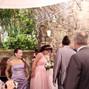 le nozze di Cinzia e Love Bridal Atelier Sposi 18