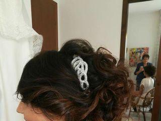 Miki-Ó Hair Stylist 6