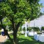 le nozze di Montenotte Martina e Villa della Porta 25