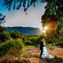 le nozze di Roberta Ed Anthony e Riccardo Richiusa Fotografo 4