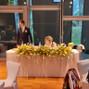le nozze di Nicola Sardella e Astoria Park Hotel Resort 10