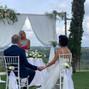 Le nozze di Aparecida Marques Lilljebjörn e Relais Pugliano 25