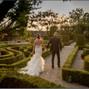 le nozze di Roberta Bonacina e Fotorotastudio 19