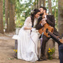 Le nozze di Angelo e Master's Photo 12