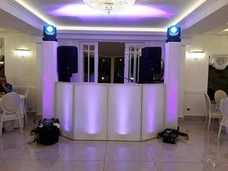 NG Service - Giovanni Nuccio Wedding DJ 1